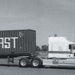 Transport_truck_and_container