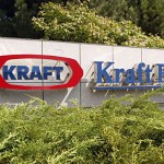 Kraft Foods Global CDL Jobs