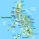 Philippines Truckers