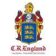 C.R. England Free Truck Drivers School
