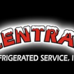 Central Refrigerated Inc. Free Truck Driver School