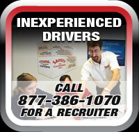 Roehl Transport Inc. Free Truck Driving School
