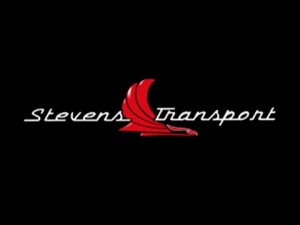 Stevens Transport  Free truck Drivers School
