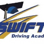 Swift Free Truck Driving School