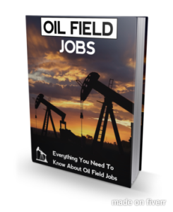 oil_jobs_3d_rendered (1)