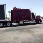 Heavy Haul Truckers