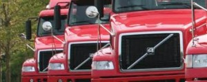 best trucking fleet to drive for