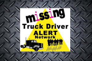 Kari Fisher –  All About the Woman behind Missing Truck Driver Alert Network