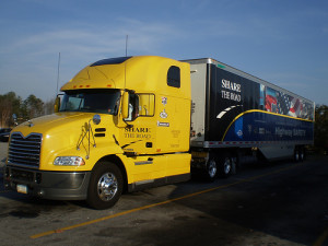 2013 US Trucking Industry News – FMCSA to Address Problems Caused by HOS