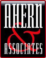Ahern Associates