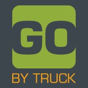 Go By Trucks