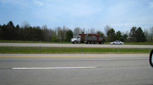 2013 US Trucking Industry News – Ohio Carrier Ordered to Pay Two Truck Drivers