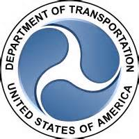 FMCSA extends medical card deadline