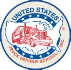Truck Driving Schools in the US and Canada