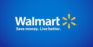 More Truck Driving Jobs for New Wal-Mart Distribution Centers