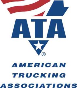 ATA Challenges President Obama's Transportation Programs
