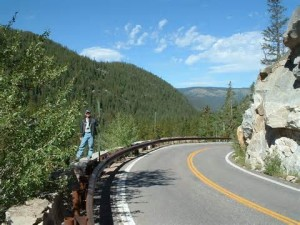 Independence Pass Bill Penalizes US Truck Drivers
