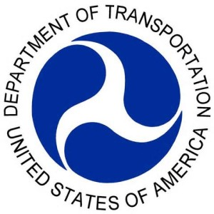 Budget Proposal for 2015 May Benefit US Transportation Industry