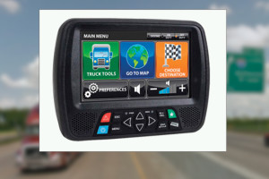 FMCSA Releases Proposed ELD Rule