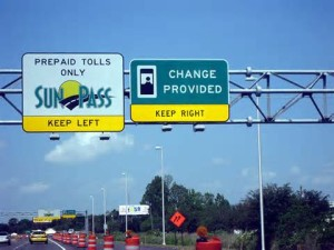 Florida Toll Road SunPass Faces Overcharging Lawsuit